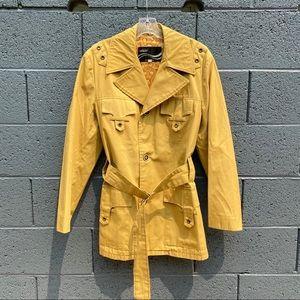 Vintage Montgomery Ward Jacket